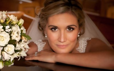 5 étapes pour vous décider pour un film de mariage réussi