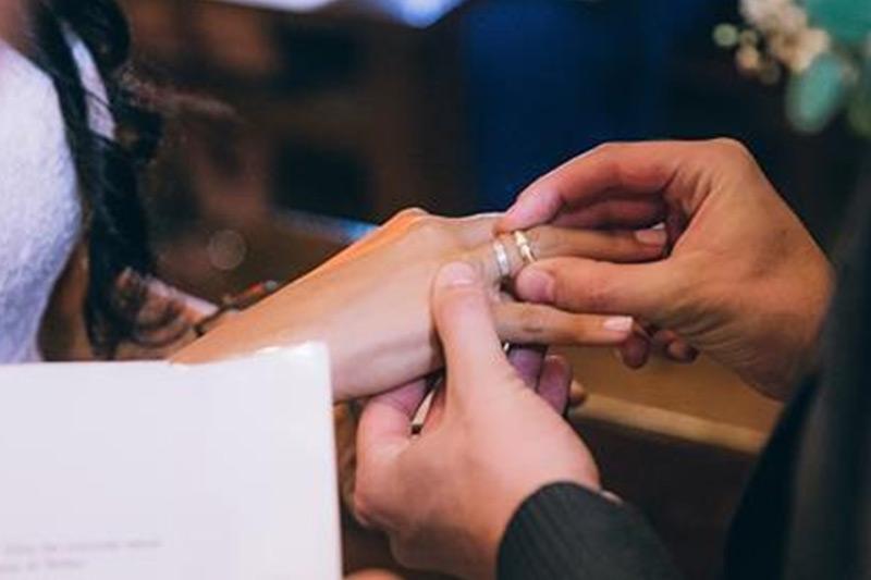 Comment les Marketplace peuvent vous aider dans la conception de votre mariage ?