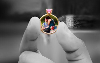 8 erreurs à éviter le jour de votre mariage